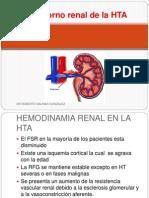 nefropatiahipertensiva CLASE.pptx