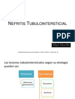 nefritistubulointersticial-090803220914-phpapp01.pptx