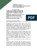 ESPIRITU SANTO (6).doc