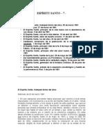 ESPÍRITU SANTO (7).doc