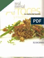 Sumito.arroz