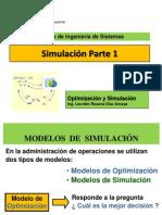 Simulacion -Parte 1 -Session11