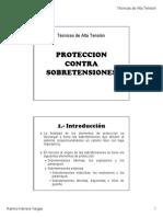 Proteccion at (1)