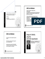 Design for Stability Webinar Handouts_4 Per