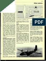 1981 - 0617