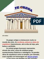 artegrega-121110164757-phpapp01