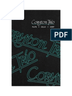 Coryton Trio Brochure-Debost-Kapuscinski-O'Hagan