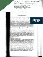 151712259-Bazan-Radical-Aristotelianism-in-the-Faculties-of-Arts-2005.pdf