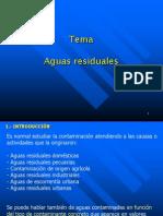 Ponencia02- Aguas Residuales