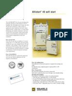 Ats46 Brochure