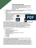 Fisiopatologia dell'Equilibrio Acido-base
