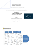 Espina de Pescado_Metodología de La Investigación