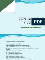 Unidadi Contabilidadycostos Carreraingagorindustrial 100221132022 Phpapp01