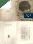 Política Indigenista Brasileira [Darcy Ribeiro]