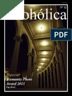 Fotoholica 12