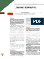 Alteraciones de la acomodacion.pdf