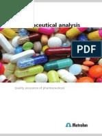 Prosp Pharma Analytik e Web