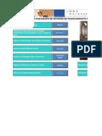 Evaluación de Opciones de Financiamiento a Corto y Median-2
