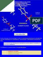 Bioquimica Inhibicionnocompetitiva 130507211903 Phpapp01