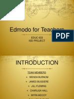 educ633newmediapresentationmccoymyra