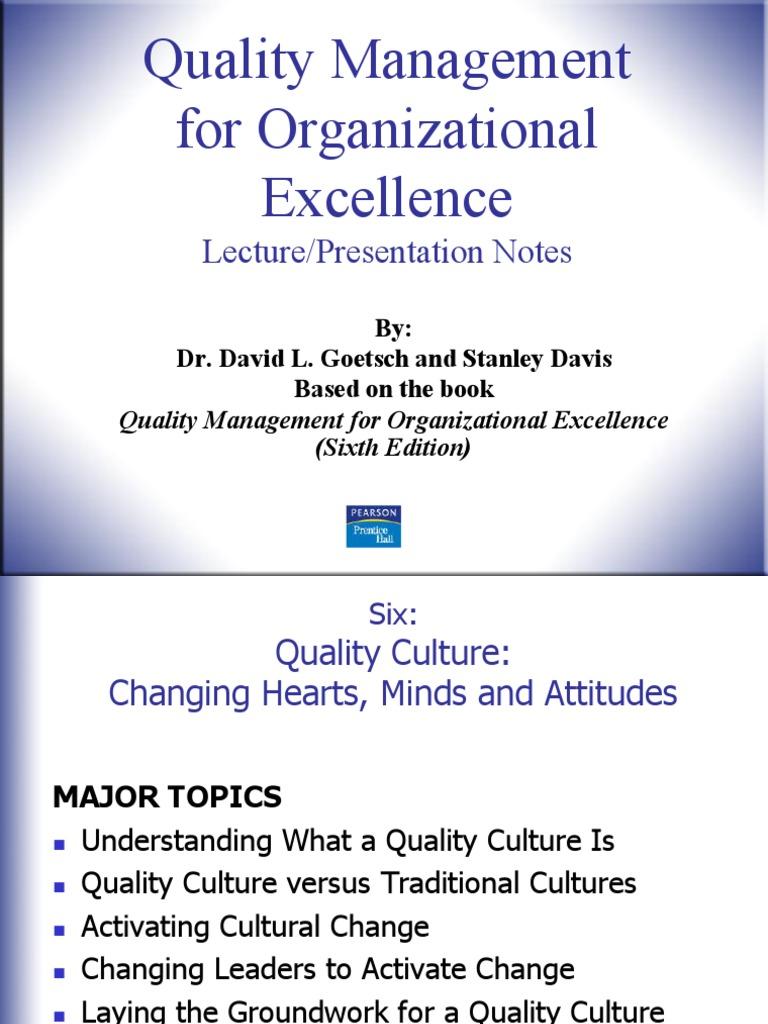 culture topics for presentation