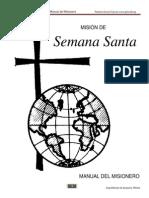 Mision Semana Santa_www.pjcweb.org