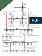 04-071-2014 Diagramas Unifiliares Essa Jhsp