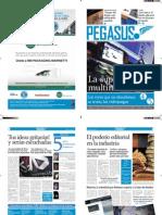 Diario Pegasus Final