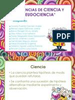 Ciencia & Pseudociencia1 (1)