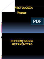 rapasodeinfectologiaa-111012204242-phpapp01.ppt