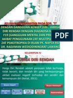 Presentasi PK Napza Sdr I.pptx