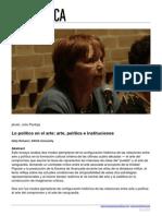 Phoca_PDF