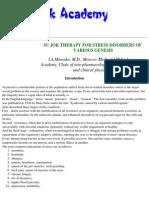 su-jok-stress.pdf