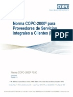 Norma_COPC-2000_PSIC_v_4 4_Kenwin