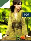 Louisa Harding - Cardigans
