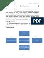 Topik 1-Sistem Pernomboran
