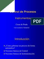CP2_Instrumentos