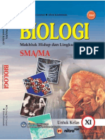 Biologi Bse