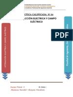 fisica 2014 (1).docx