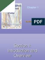 B2B Chapter 1