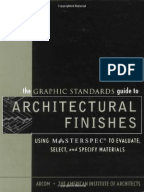 history of architecture dk ching pdf