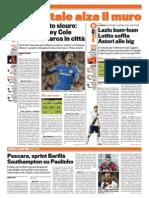 La Gazzetta dello Sport 06-07-2014 - Calcio Lega Pro