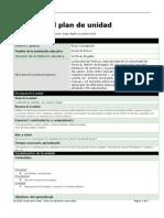 232746857-plantilla-plan-de-unidad-rocio-2-1