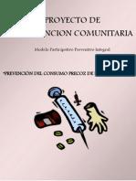 Propuesta de Informe Final Intervencion Drogas (Reparado)
