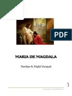 Maria Magdala