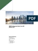 RMON Configuration Guide Rmon 12 4t Book