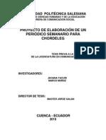 Ejemplo Proyecto Periodico.pdf