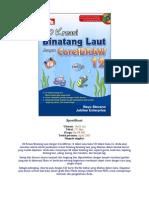20 Kreasi Binatang Laut dgn CorelDRAW 12.pdf