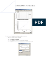 Excel-how-to-II.pdf