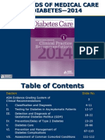 ADA Standards of Medical Care 2014 FINAL 8 Jan 2014 LOCKED(1)